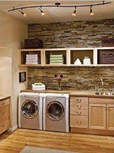 laundry rooms enjoylf