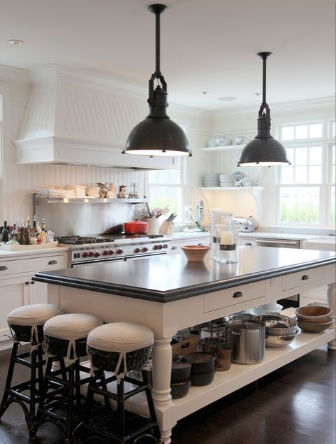 kitchens with islands photo gallery like stove island not stuff underneath also don t like 8793