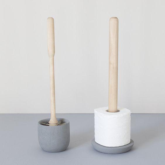 paper holders toilet paper and toilets on pinterest. Black Bedroom Furniture Sets. Home Design Ideas