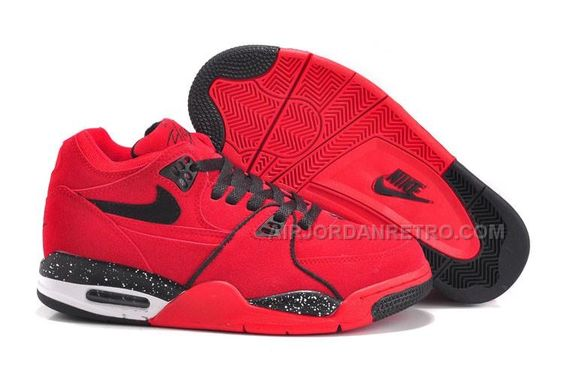 c37a2af5384f3 Find Hot Nike Air Flight 89 GS Red Suede Gym Red Black White online or in  Shop Top Brands and the latest styles Hot Nike Air Flight 89 GS Red Suede  Gym ...