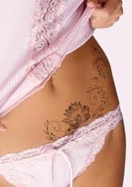 lotus tattoos - Google Search
