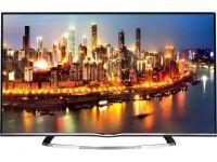 Buy Changhong 49 Class Ultra HD LED TV  $299  Free shipping