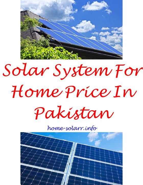 Home Energy Uk Solar Power House Solar Solar Heater Diy