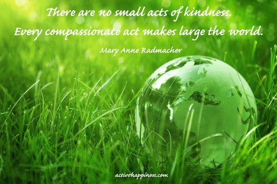there-are-no-small-acts-of-kindness
