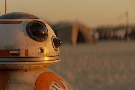 Don't Hold Your Breath for 'The Force Awakens' Extended Cut