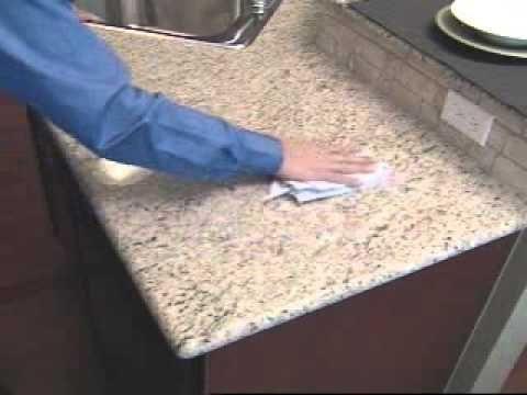 Wartungstipps Fur Shane Homes Granit Arbeitsplatten Versiegeln Sie Diese Einmal Pro Jahr M Granit Arbeitsplatte Arbeitsplatte Instandhaltungsarbeiten