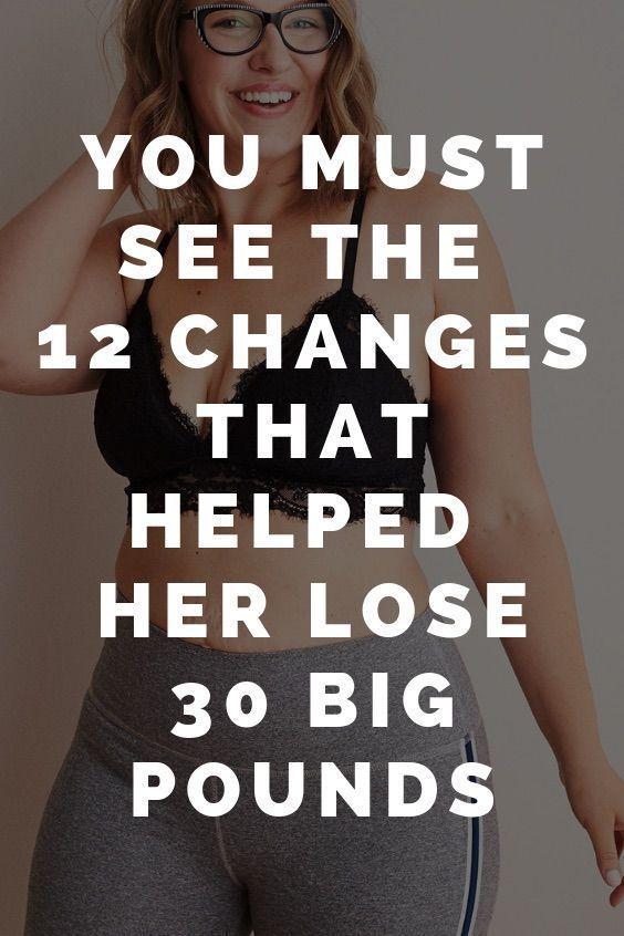 Anfängerübungen verlieren an Gewicht