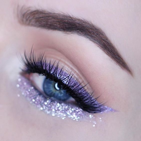 Unicorn makeup, Makeup ideas and Unicorns on Pinterest