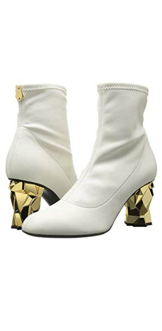 Cool Fall Flat Shoes
