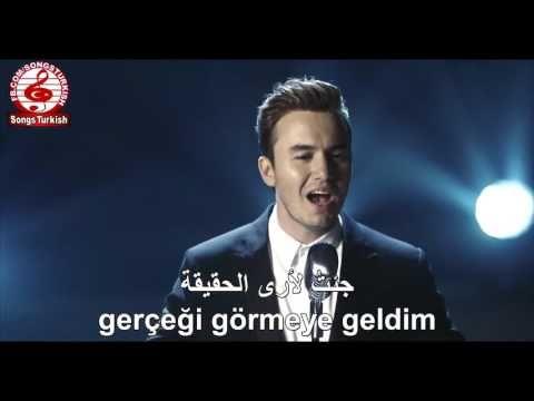 Mustafa Ceceli Sultanim مصطفى جيجلي سلطانتي مترجمة للعربية Songs Youtube Movies