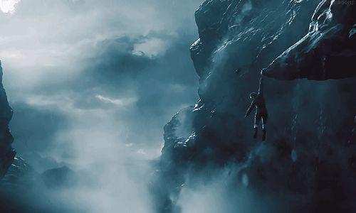Tomb Raider gif