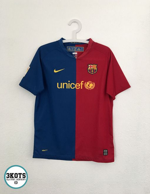 Pin On Vintage Football Shirts And Classic Jerseys