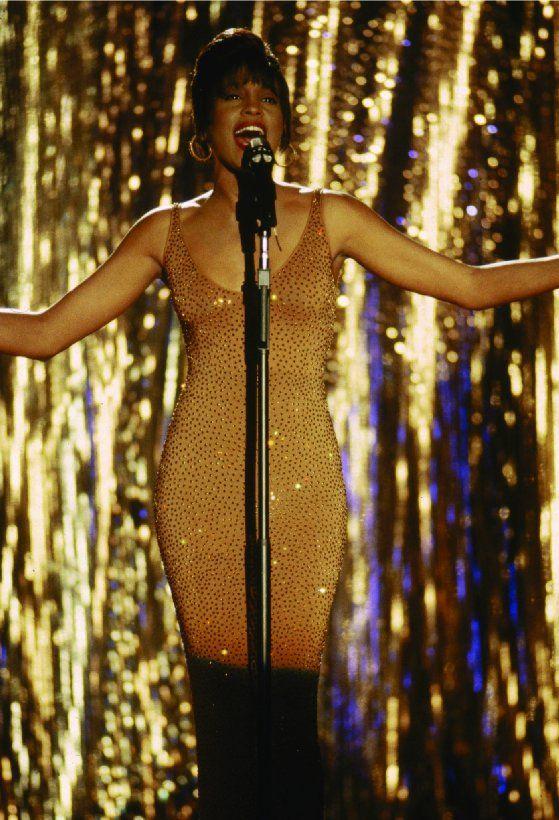 <a href='/name/nm0001365/?ref_=m_nmmi_mi_nm'>Whitney Houston</a> in <a href='/title/tt0103855/?ref_=m_nmmi_mi_nm'>The Bodyguard</a> (1992)