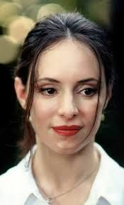 Image result for madeleine stowe movies
