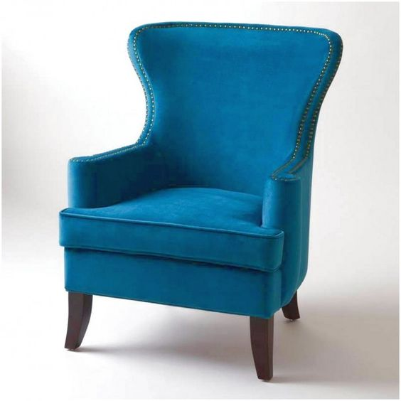 Accent Chairs Under $100: Living Room Chairs Under 100 - Feet ...