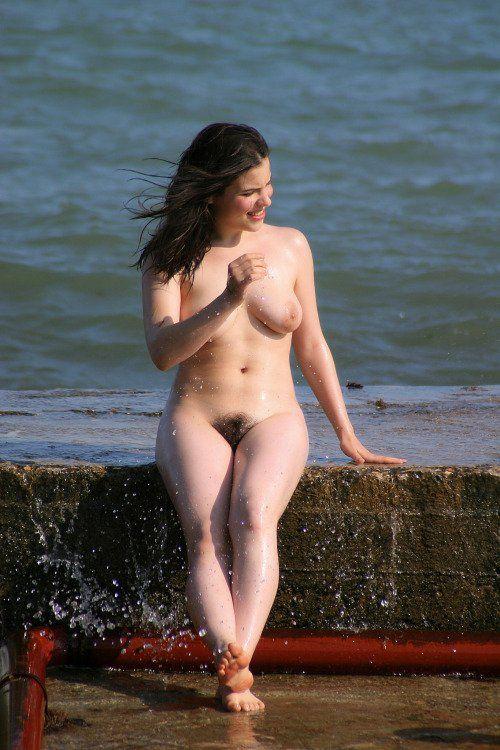 Lovely Girls  ❤ - www.LivingBodies.de   #Love #Liebe #Naked #Nude #NakedGirls #Girls #Woman #Pretty #Frauen #Sexy #SexyGirls #SexyWoman #Starlet #Playboy #Centerfold #HotGirls #Hotchicks #Chicks #Chika #nackt #erotic