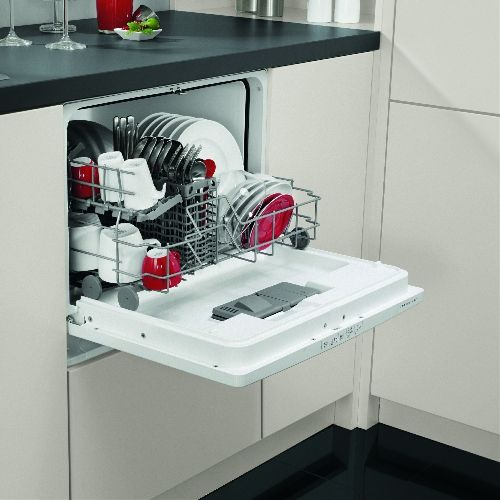 Image Result For Built In Mini Dishwasher Compact Dishwasher