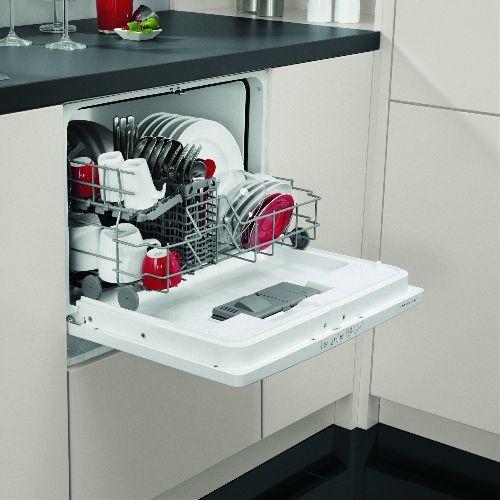 Pin By Emily Roichman On Kitchen Compact Dishwasher Diy Kitchen