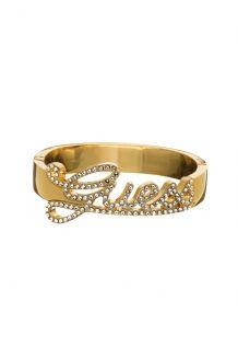 Guess Armreifen Traum kaufen - http://www.steiner-juwelier.at/Schmuck/Guess-Armreifen-Traum::603.html
