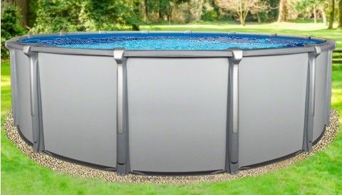 Air Conditioner Cover Diy Tent Trailer Remodel Unfinished Attic The Boiled Egg Diet In 2020 Pool Heat Pump Swimming Pools Pool Supplies