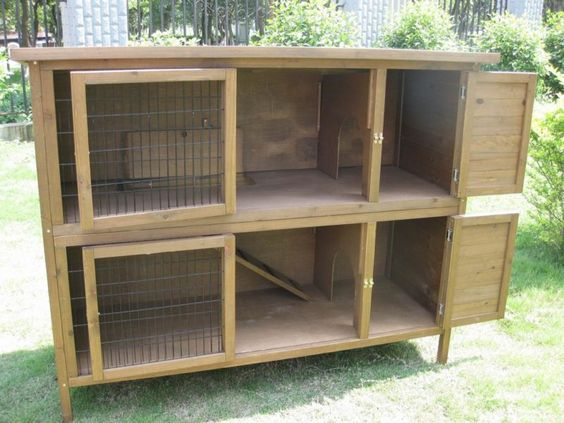 Just for jack guinea pig cage out of an old dresser for Diy guinea pig cage from dresser