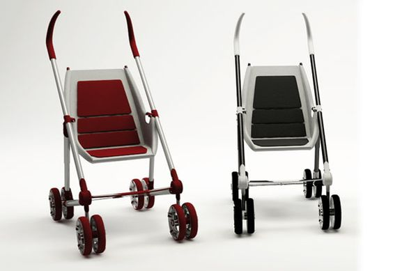 Concept And Design Of Baby 39 S Chairs And Strollers For Children Master 39 S Class 2010 For Chicco