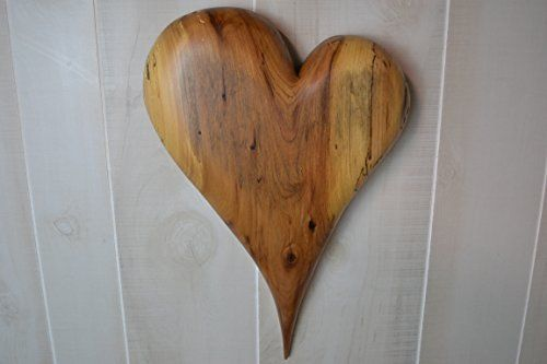 Wedding Drop Box Guest Book A Large Unique Wooden Heart Shaped Frame Wedding Guestbook Alter Wedding Drop Box Guest Book Drop Box Guest Book Wedding Drop Box