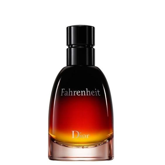 Fahrenheit Eau de Parfum Vaporisateur 75 ml de Dior, chez Origines Parfums, Parfum pas cher