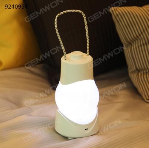 A Small Night Light The Darkness Of The Eternity Of Security Portable Small Night Lamp Automatic Dimming F Decorative Night Lights Led Night Light Night Light