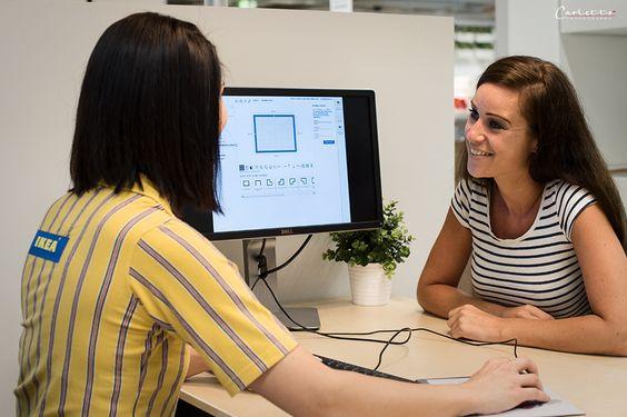 Meer dan 1000 ideeën over Ikea Küchenplaner op Pinterest - Ikea en ...   {Küchenplaner kochinsel 23}