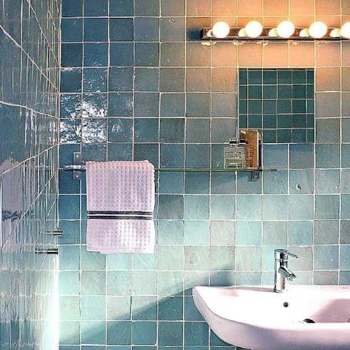Lofty Design Zellige Fliesen Badezimmer Kaufen Preis Hamburg Munchen Schweiz Kuche Wikipedia Badezimmer Fliesen Badezimmer Kaufen Badezimmer