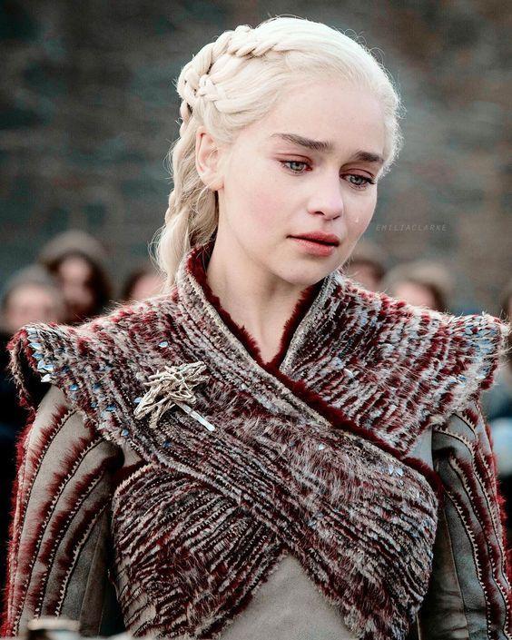 Daenerys Targaryen Hd Wallpapers Emilia Clarke Wallpapers Hd 2019 Dailly Point Daenerys Targaryen Hd Emilia Clarke Daenerys Targaryen