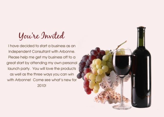 Sample invitation for launch party images invitation launch book launch invitation template invitation template stopboris