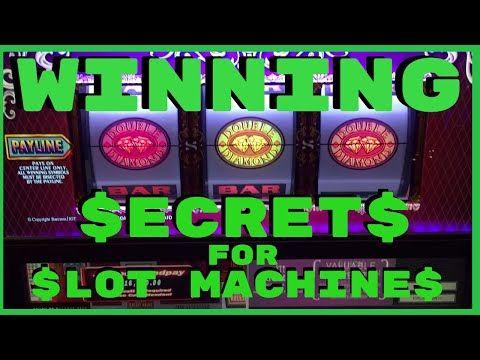 Pin On Lottery Gambling
