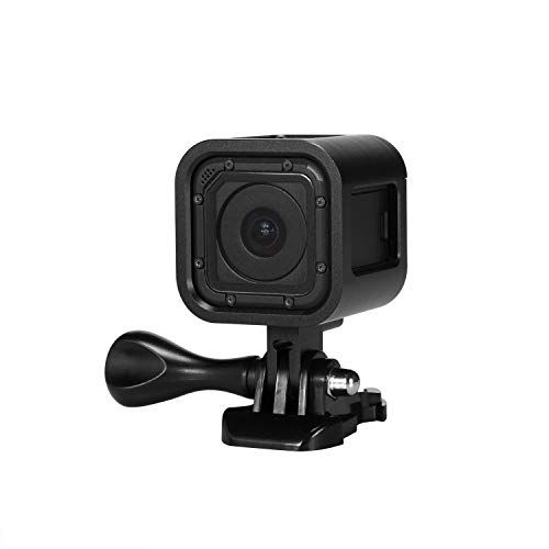 Gopro Hero 5 Black And Hero 5 Session Unboxing Setup Gopro Hero 5 Gopro Remote Gopro Hero