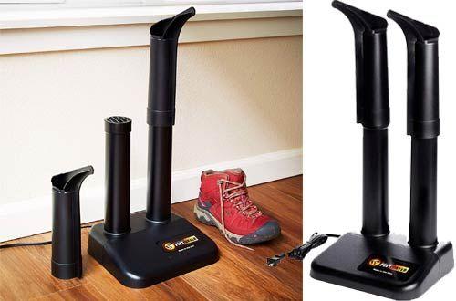 Boot dryer, Shoe dryers, Shoe dryer