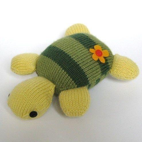 schildpadd