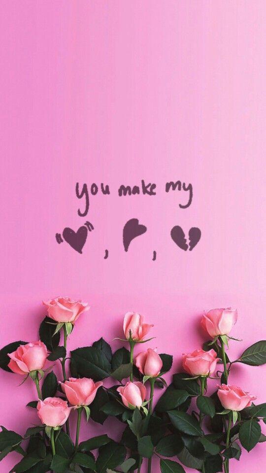 Troye Sivan | You make my heart shake, bend and break | Wild
