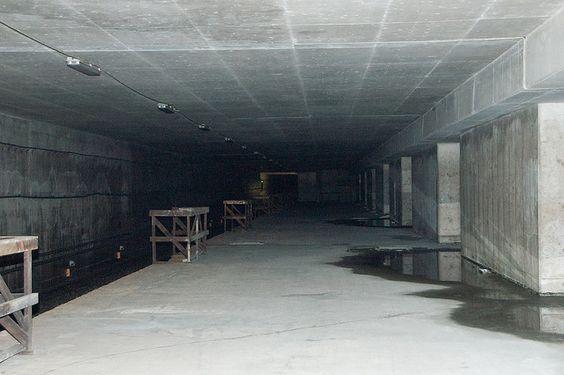 Kymlinge station