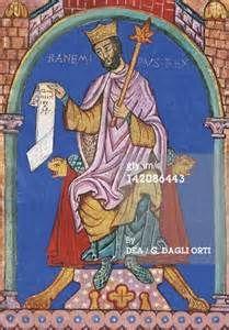 """""""King Ramiro II"""" - Search"""