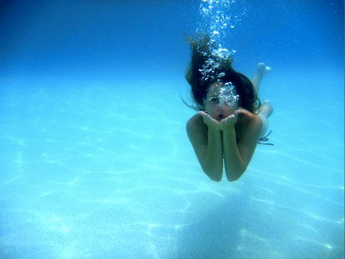 underwater photos are pretty cool