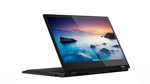 Lenovo Flex 14 2 In 1 Convertible Laptop 14 0 Inch Hd Touch Screen Intel Core I3 8145u Processor 4gb Ddr4 Ram 12 In 2020 Lenovo Touch Screen Laptop Lenovo Ideapad