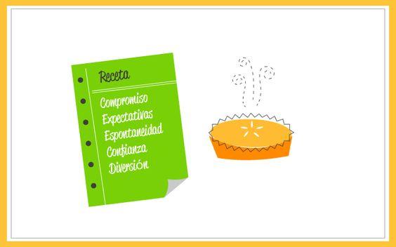 Plan de Organización de Eventos «  Blog de Eventioz