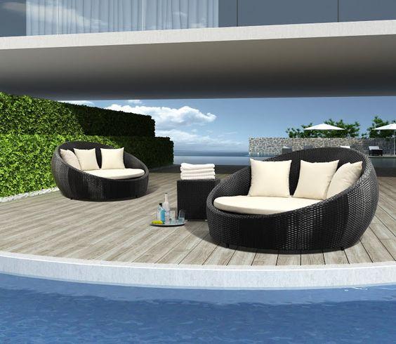 cama-mueble-para-patio: