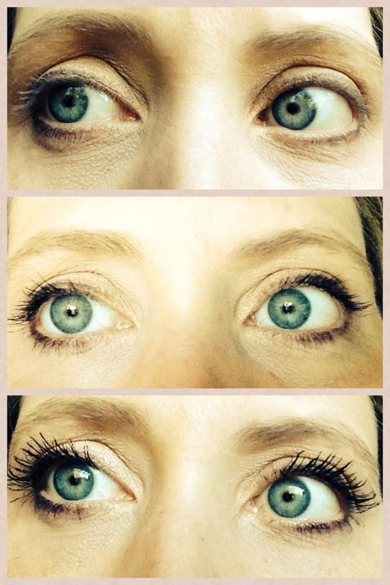 Let me hook you up with 3D Fiber Mascara!! https://www.youniqueproducts.com/jjbland