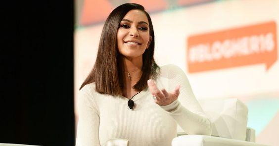 Kim Kardashian ha perso oltre 30 kg dopo la sua seconda gravidanza e promette nuovi selfie senza veli ai fan dei social. Scopri tutti i dettagli al riguardo!