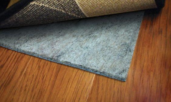 Home Depot Rug Pads Good Quality Home Depot Rug Pads Area Rug Pad Home  Depot Home Design Ideas   Rug Design Ideas   Pinterest