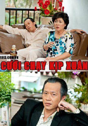 Cưới Chạy Kịp Xuân | SCTV14 - trọn bộ
