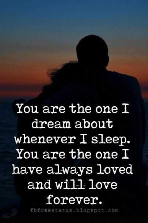 Forever True Love Quotes : forever, quotes, Saying, Quotes, Should, Quotes,, Romantic, Girlfriend,, Soulmate