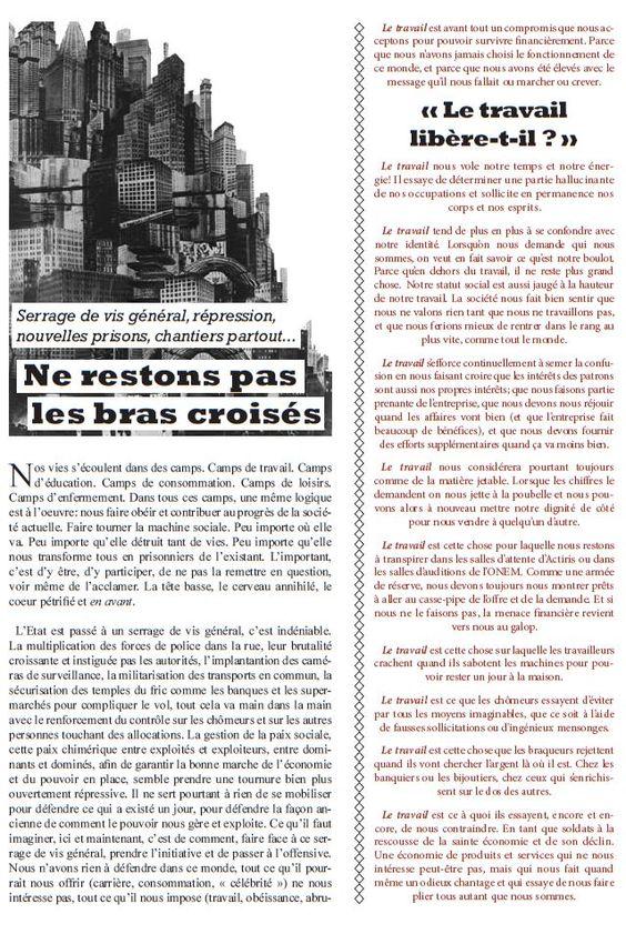 Lire le tract au format PDF